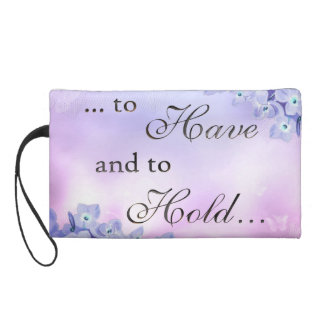Quotes Saying Wristlet