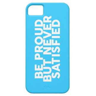 Quotes to motivate and inspire wisdom case for the iPhone 5