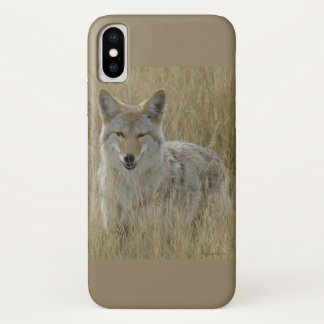 R0002 Coyote Iphone 8/7 phone case
