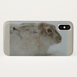 R0011 Snowshoe Hare Iphone 8/7 phone case