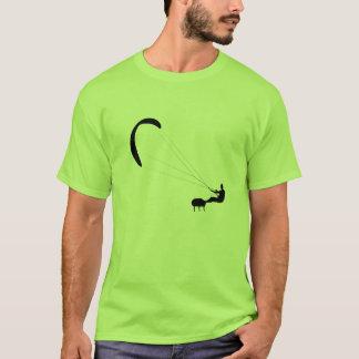 R032_tshirt_B T-Shirt