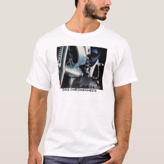 "R1200C Chromehead ""Das Chromenheds"" T-Shirt"