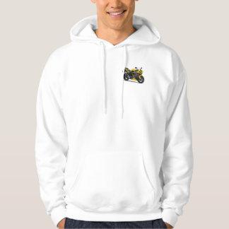R1 Racing Sweatshirt