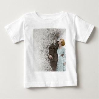 R36 BABY T-Shirt