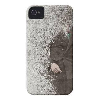 R36 iPhone 4 COVER