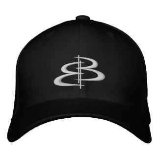 R3D33M3R Hat Embroidered Baseball Caps