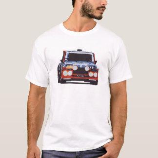 R5 Maxi Turbo T-Shirt