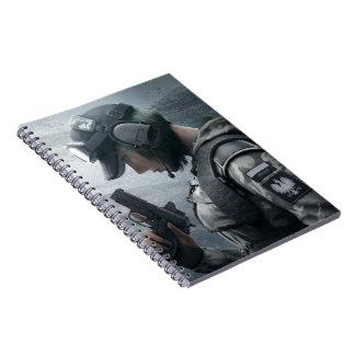 r6s ela notebook