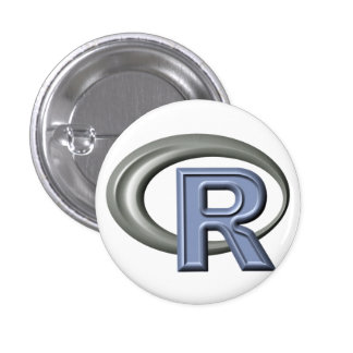 R Button