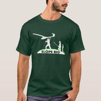 R/C SLOPE BIG - DARK T-Shirt