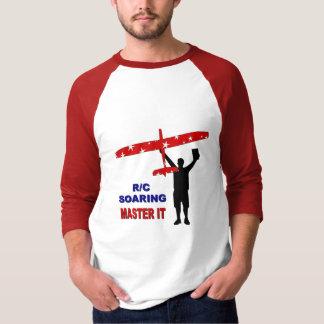 R/C Soaring Master it Shirts