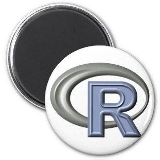 R magnet