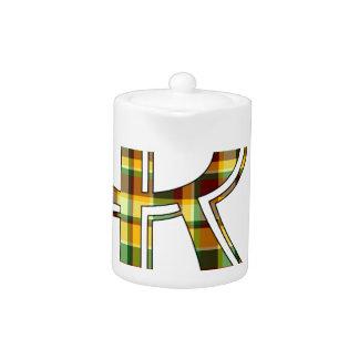 R plaid initial