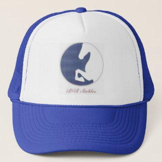R & R Hat