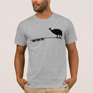 R St C T-Shirt
