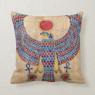 Ra Pillow