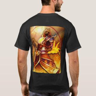 Ra T-Shirt