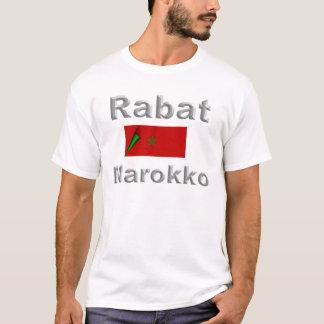 Rabat T-Shirt