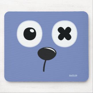 Rabb:it mousepad