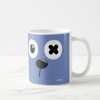 Rabb:it mug