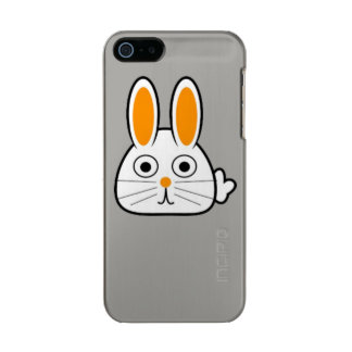 Rabbit Case For iPhone SE/5/5s