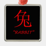 """""""Rabbit"""" Chinese astrology sign"""
