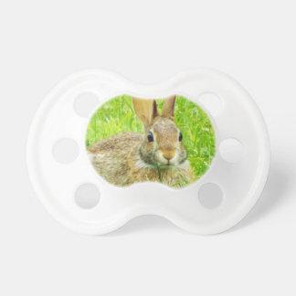 rabbit dummy