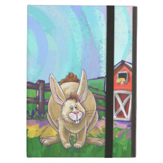 Rabbit Electronics iPad Air Cover
