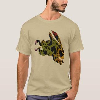 Rabbit energy T-Shirt