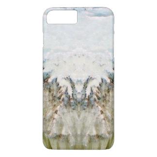Rabbit in Spring iPhone 7 Plus Case
