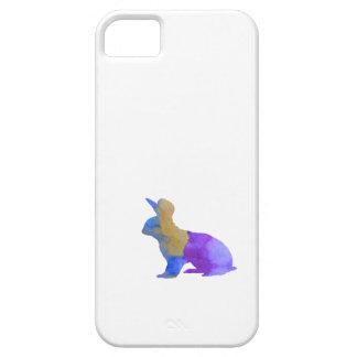 Rabbit iPhone 5 Case