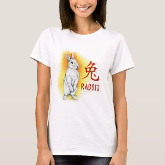 RABBIT RABBIT T-Shirt
