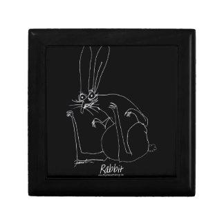 rabbit.tif gift box