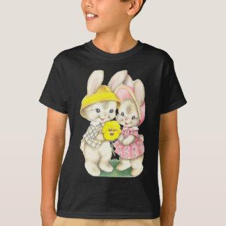 Rabbits T-Shirt