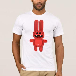 RABBITT 3 T-Shirt