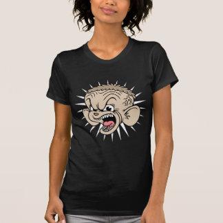 Rabid Hamster T Shirt