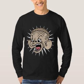 Rabid Hamster T-Shirt
