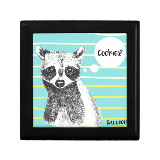 Raccoon_Cookies_113323534.ai Gift Box