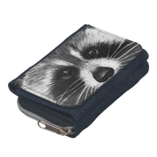 Raccoon Wallet