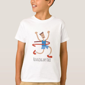 Race Winner T-Shirt
