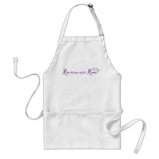 Racecourse Road Aprons