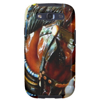 Racer Samsung Galaxy S3 Covers