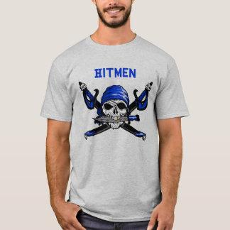 rachel everett T-Shirt