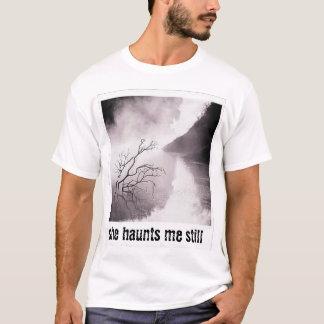 rachel.. T-Shirt