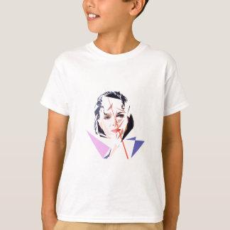 Rachida Dati T-Shirt