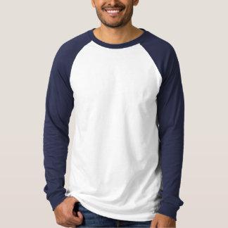 Racing at Longchamp T-shirts