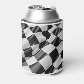 Racing Can Cooler