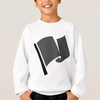 Racing Flag Sweatshirt