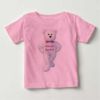 Racing for a Cure for Marlene T Shirts