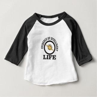 racing rules baby T-Shirt